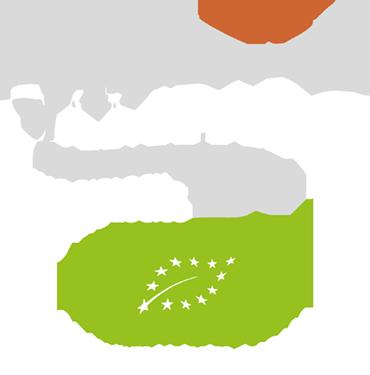 Azienda Agricola Camparo