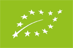 EU Organic Logo Colour